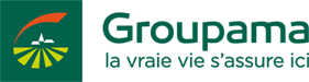 https://www.groupama.fr/