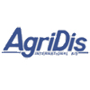 Logo AGRIDIS INTERNATIONAL A/S