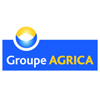 Logo AGRICA GROUPE