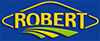 Logo ROBERT INTERNATIONAL SPRL